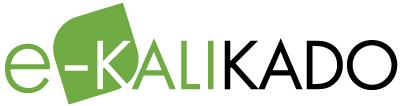 e-kalikado