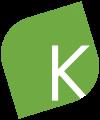 Kalikado Identité Visuelle v14-14