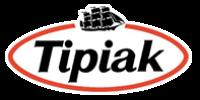 logo_tipiak_rvba